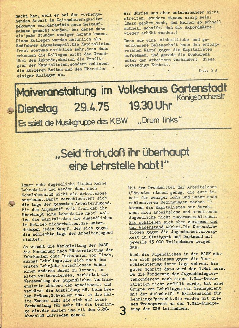 Ludwigshafen_BASF051