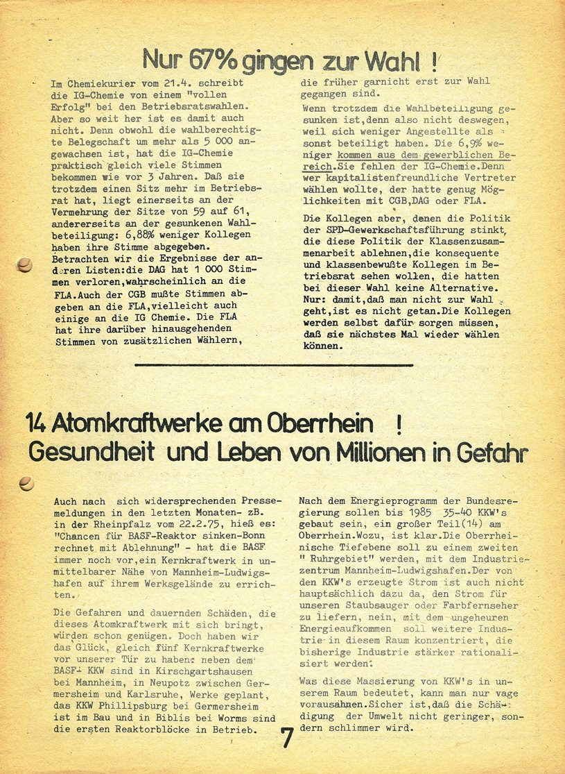 Ludwigshafen_BASF055