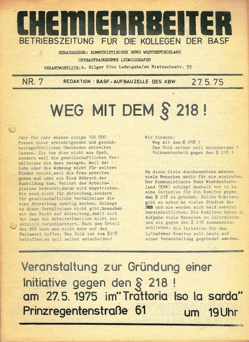Ludwigshafen_BASF057