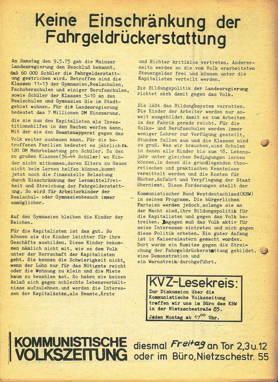 Ludwigshafen_BASF058