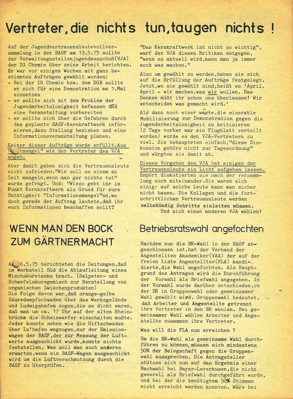 Ludwigshafen_BASF059