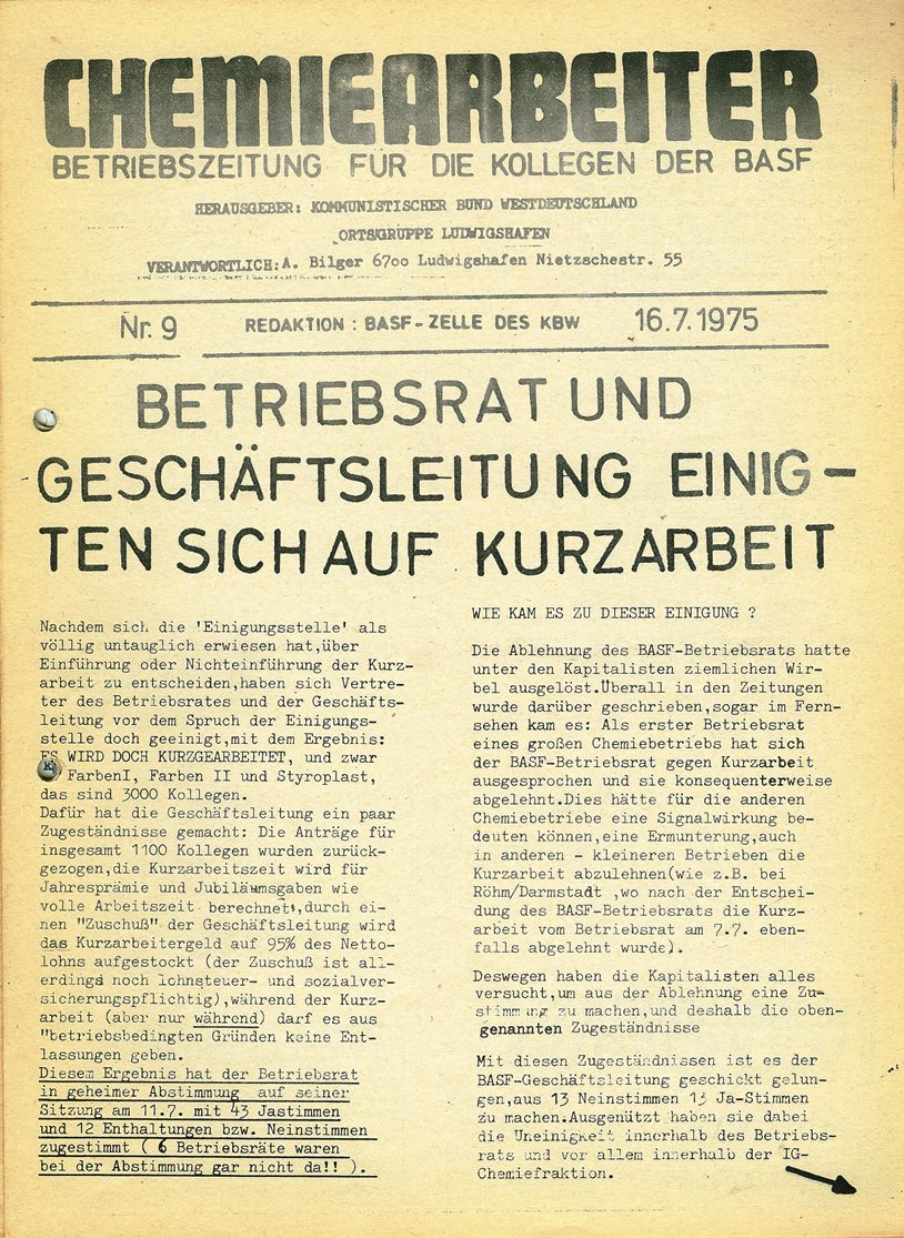 Ludwigshafen_BASF065