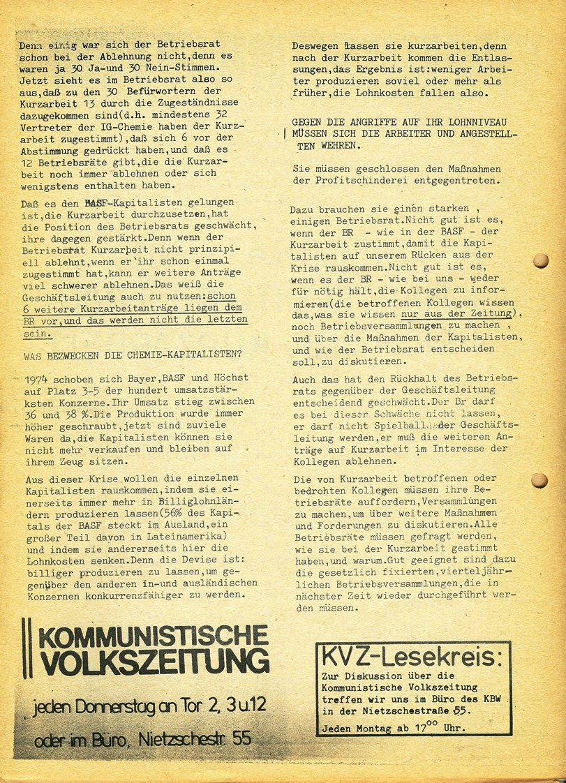 Ludwigshafen_BASF066