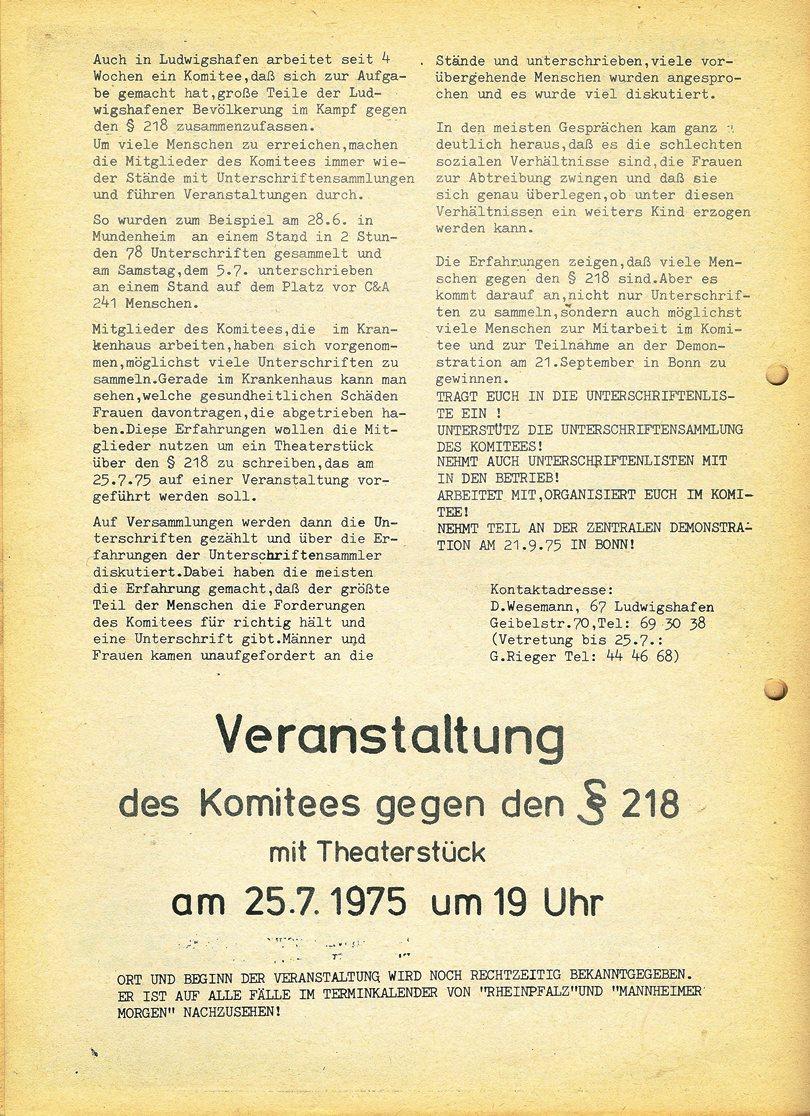 Ludwigshafen_BASF068