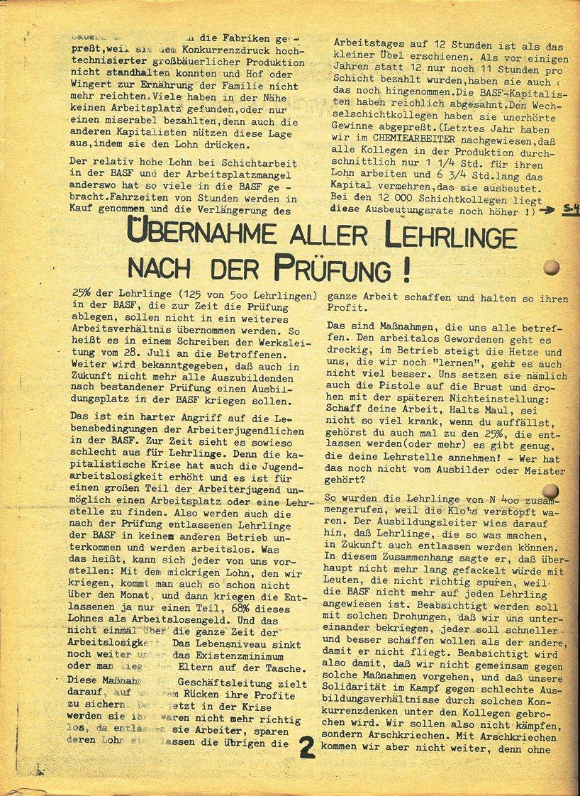 Ludwigshafen_BASF070