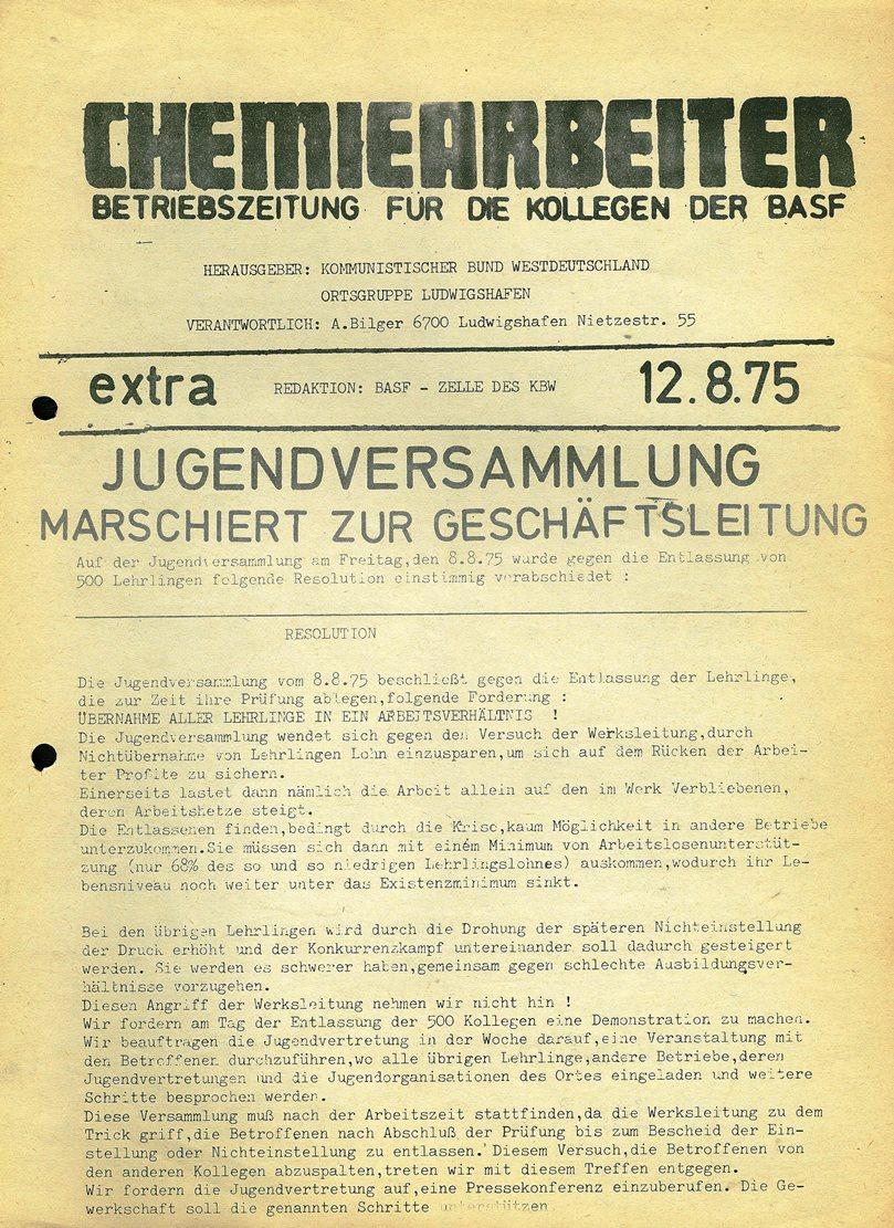 Ludwigshafen_BASF073