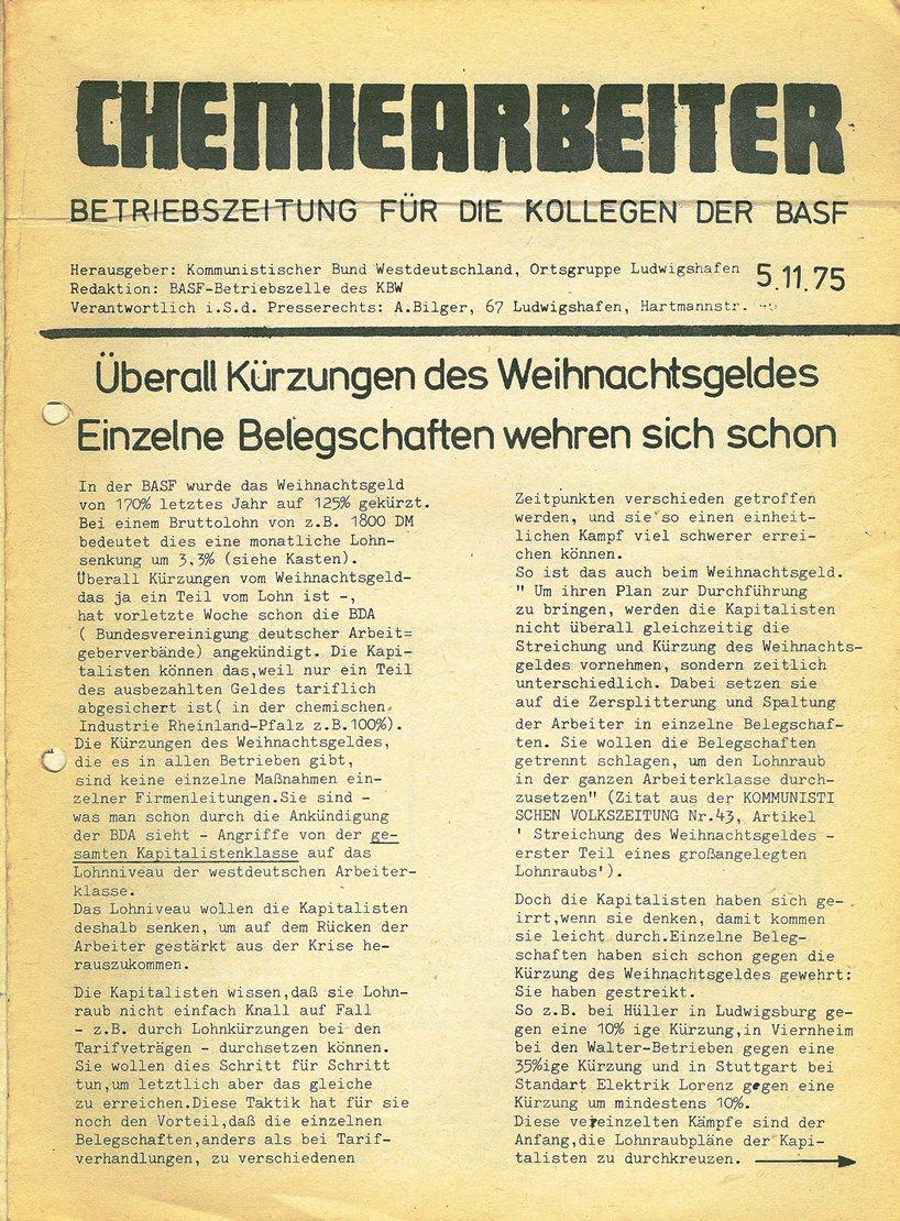 Ludwigshafen_BASF086