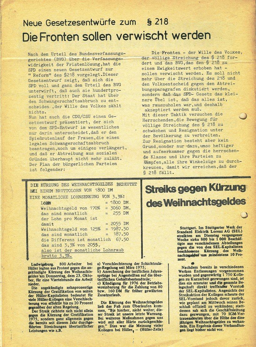 Ludwigshafen_BASF087