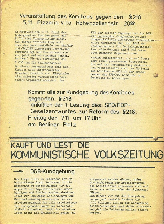 Ludwigshafen_BASF089