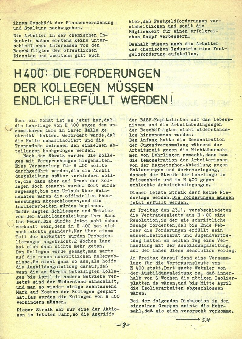 Ludwigshafen_BASF092