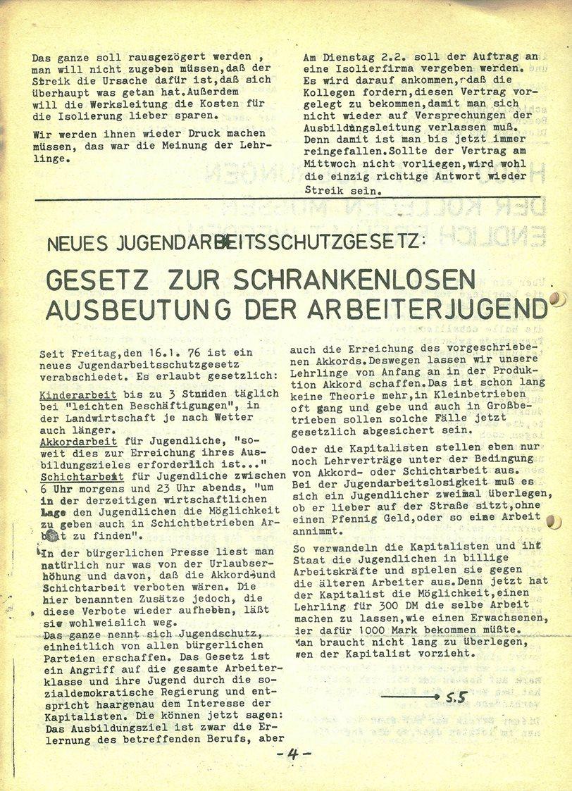 Ludwigshafen_BASF093