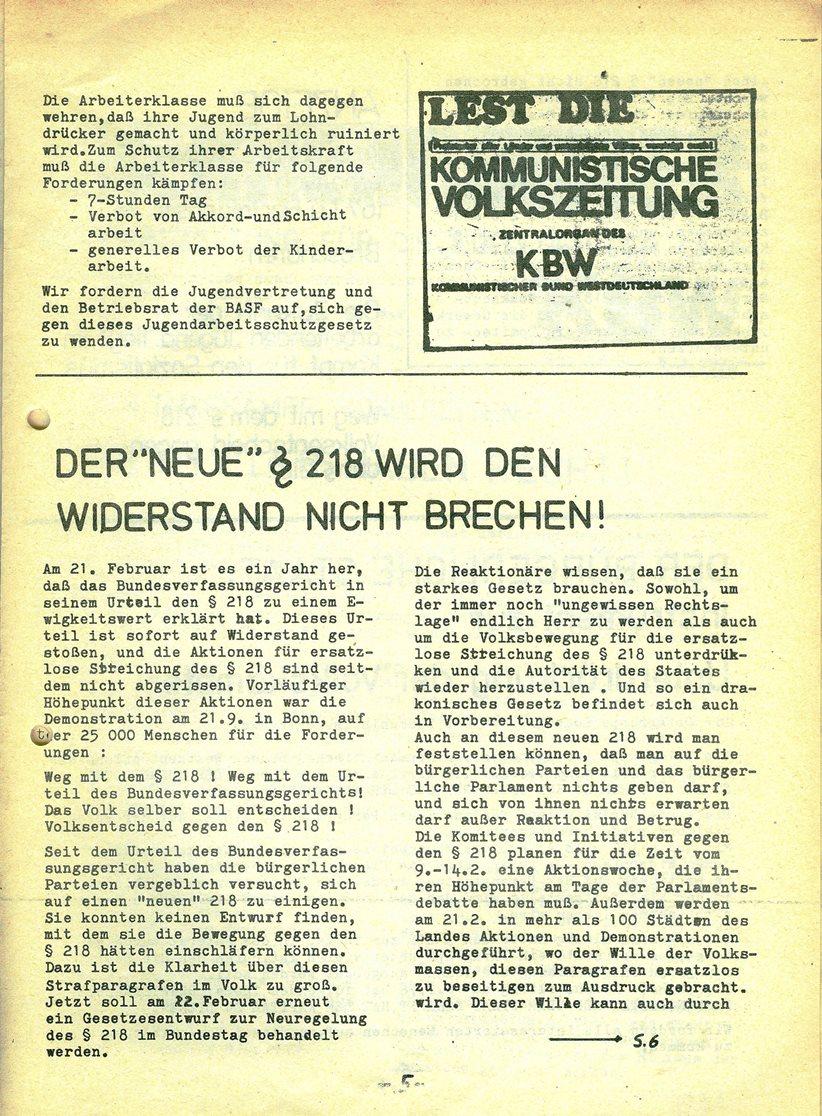 Ludwigshafen_BASF094