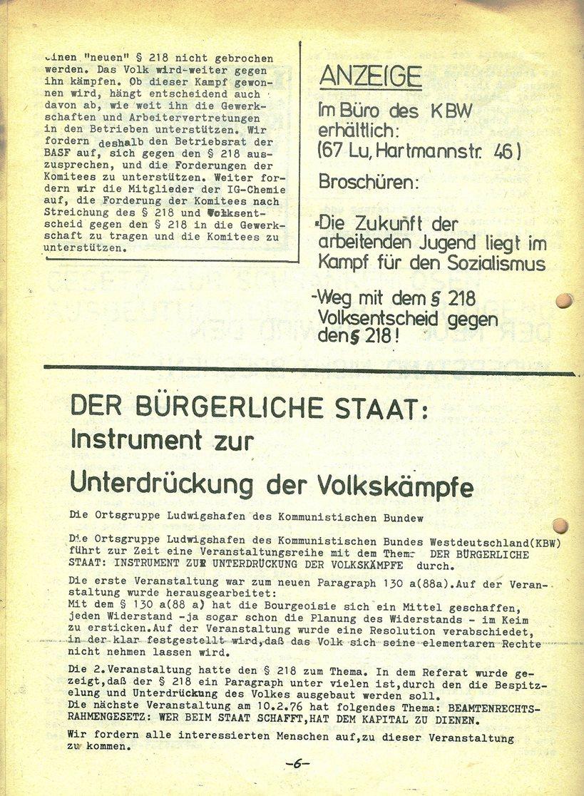 Ludwigshafen_BASF095