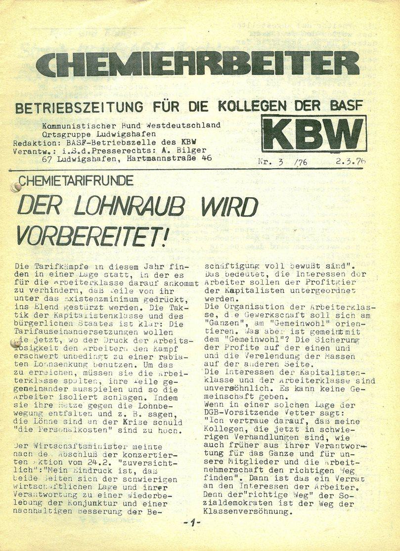 Ludwigshafen_BASF096