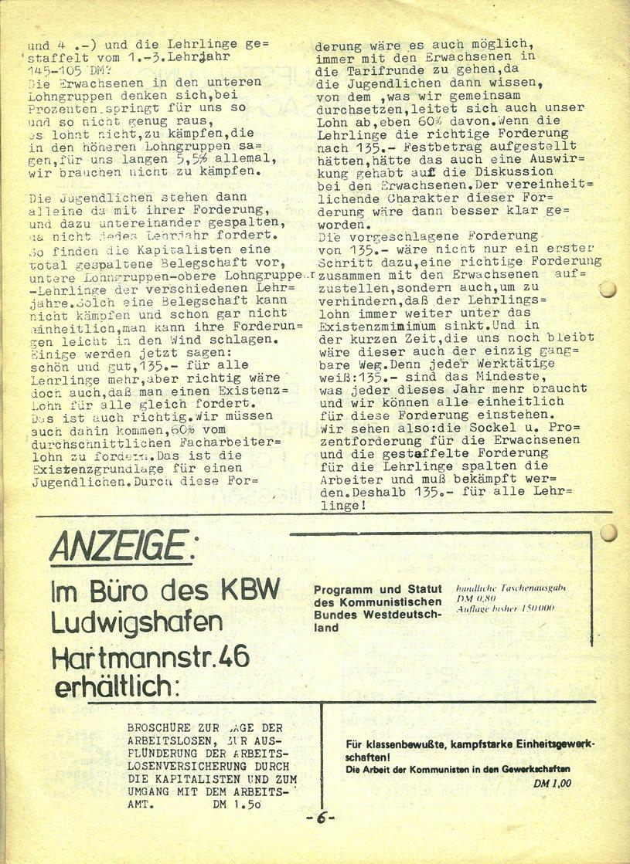 Ludwigshafen_BASF101