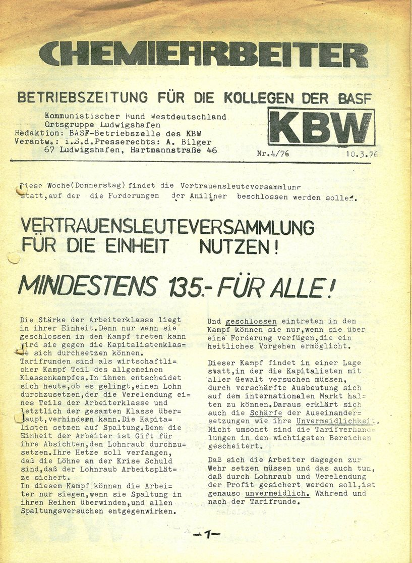 Ludwigshafen_BASF102