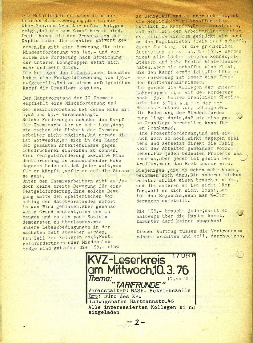 Ludwigshafen_BASF103