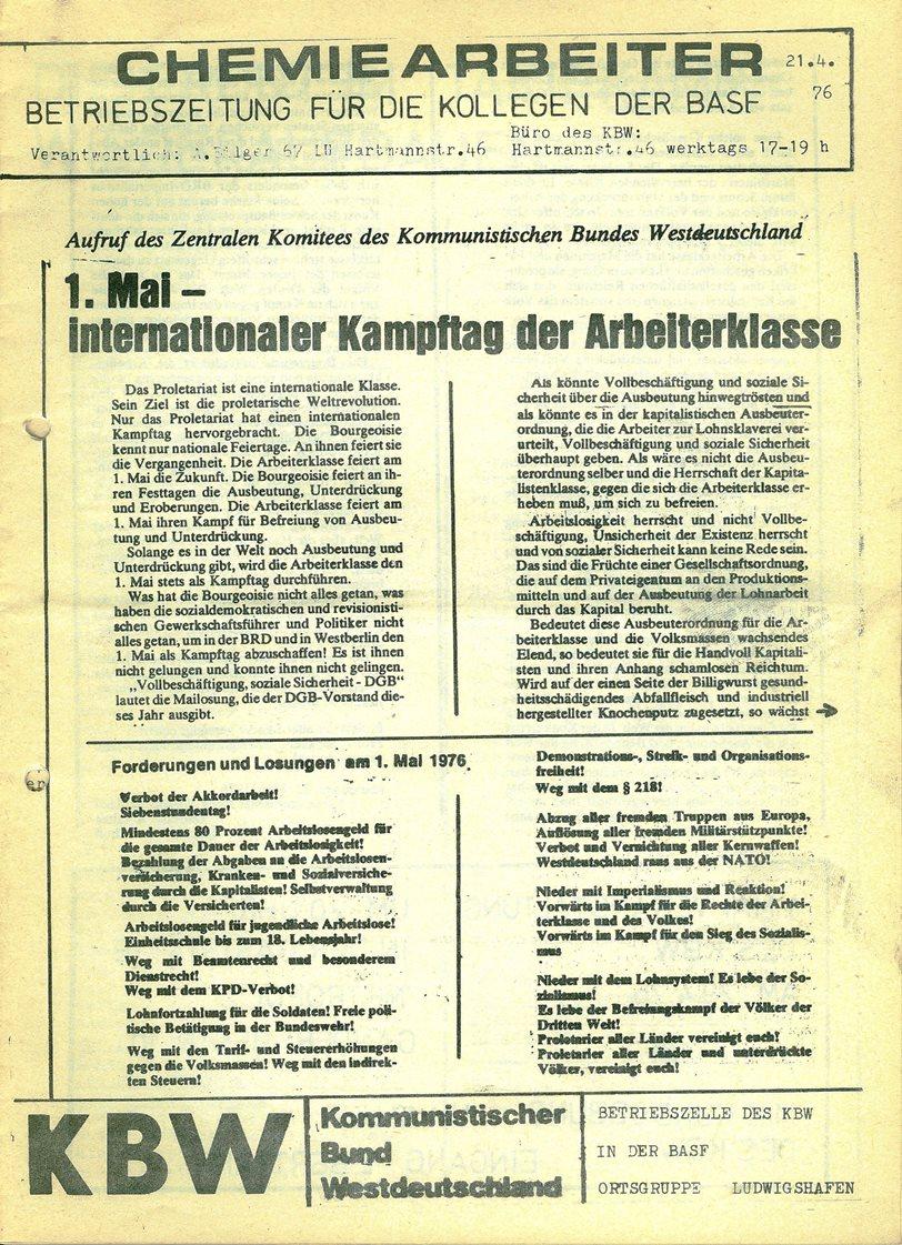 Ludwigshafen_BASF104