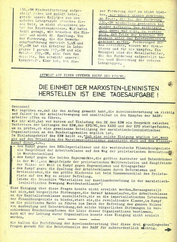 Ludwigshafen_BASF107