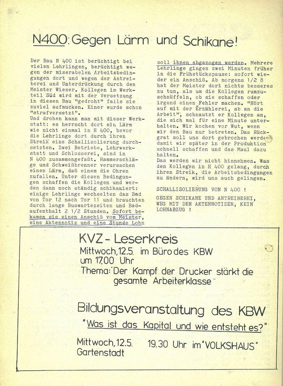 Ludwigshafen_BASF113