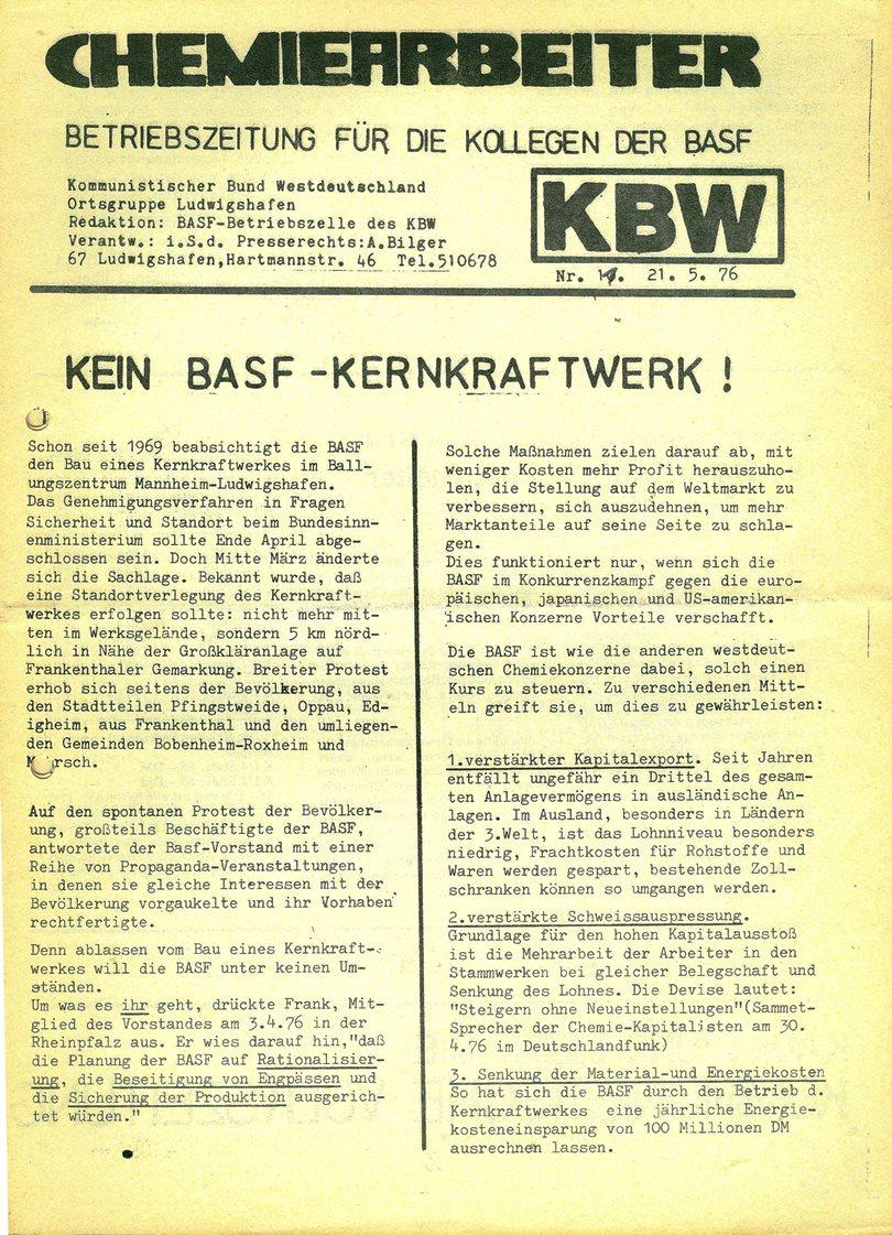 Ludwigshafen_BASF118