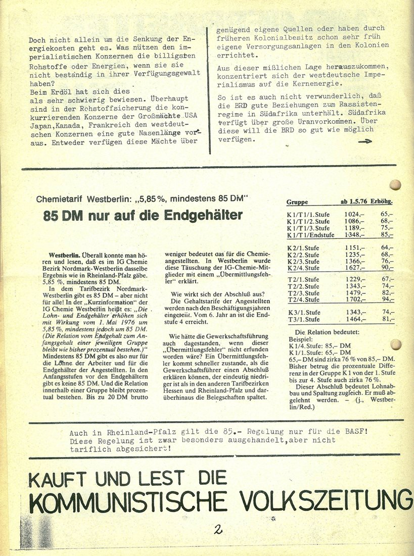Ludwigshafen_BASF119