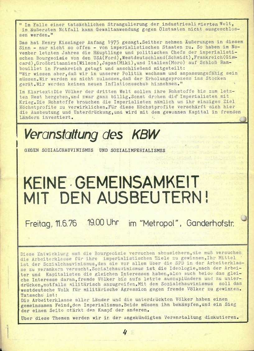 Ludwigshafen_BASF121