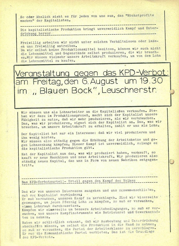 Ludwigshafen_BASF127