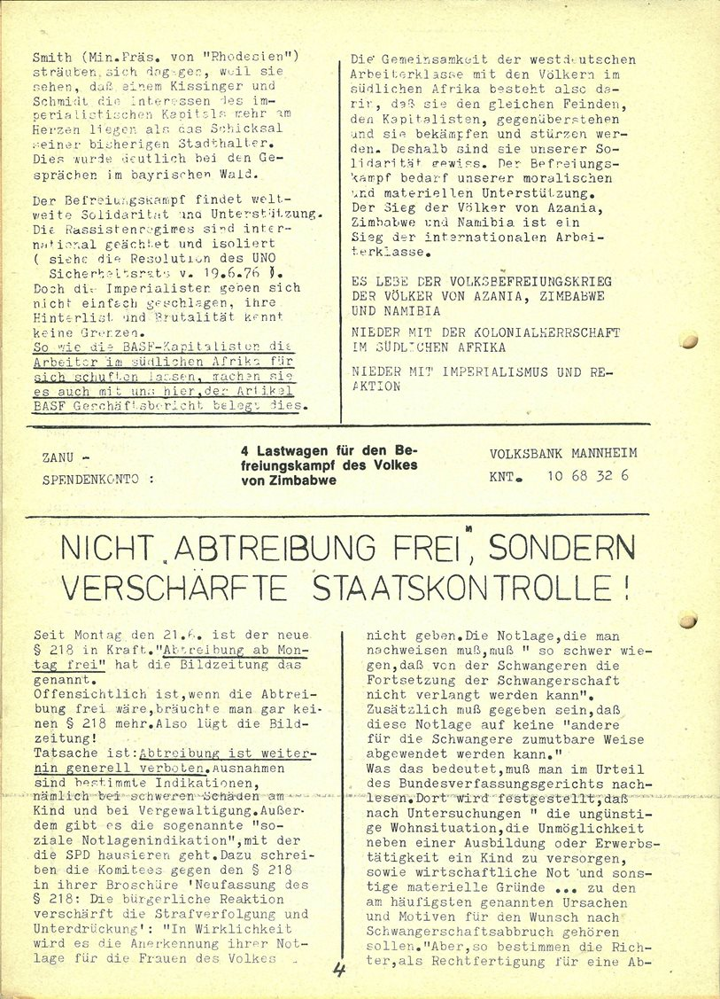 Ludwigshafen_BASF133