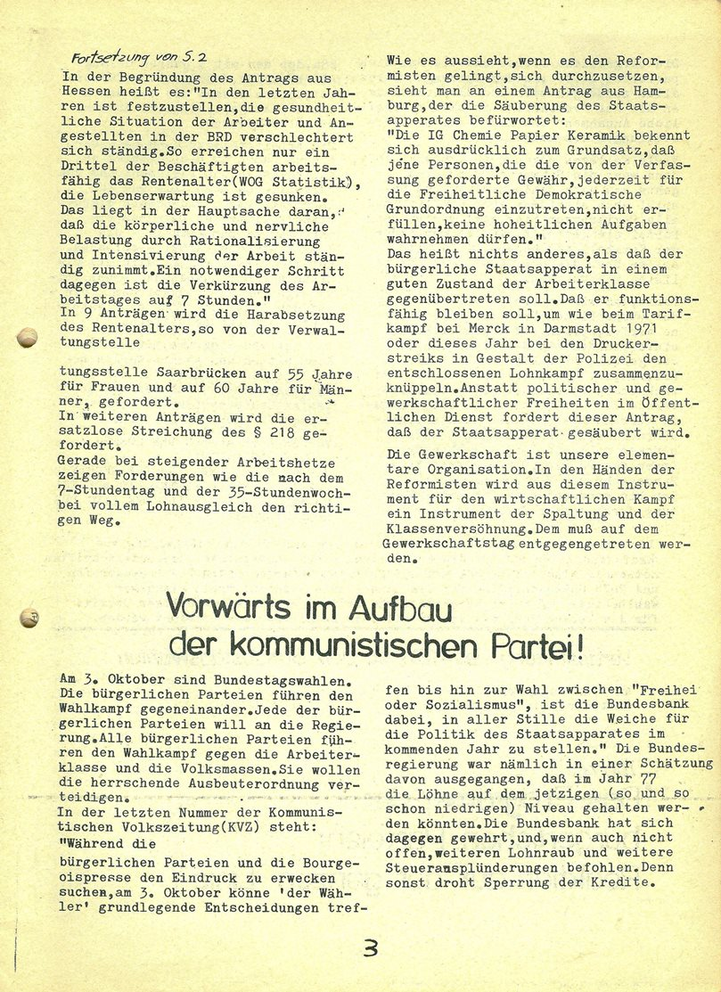 Ludwigshafen_BASF138