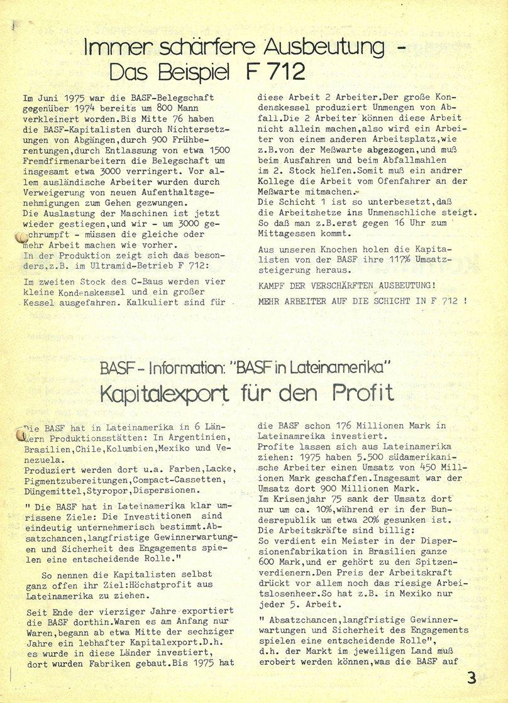 Ludwigshafen_BASF142