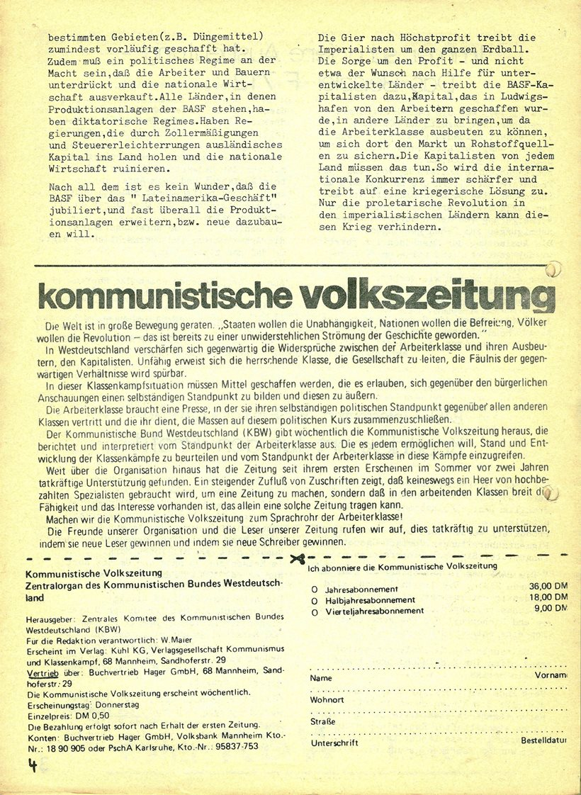 Ludwigshafen_BASF143