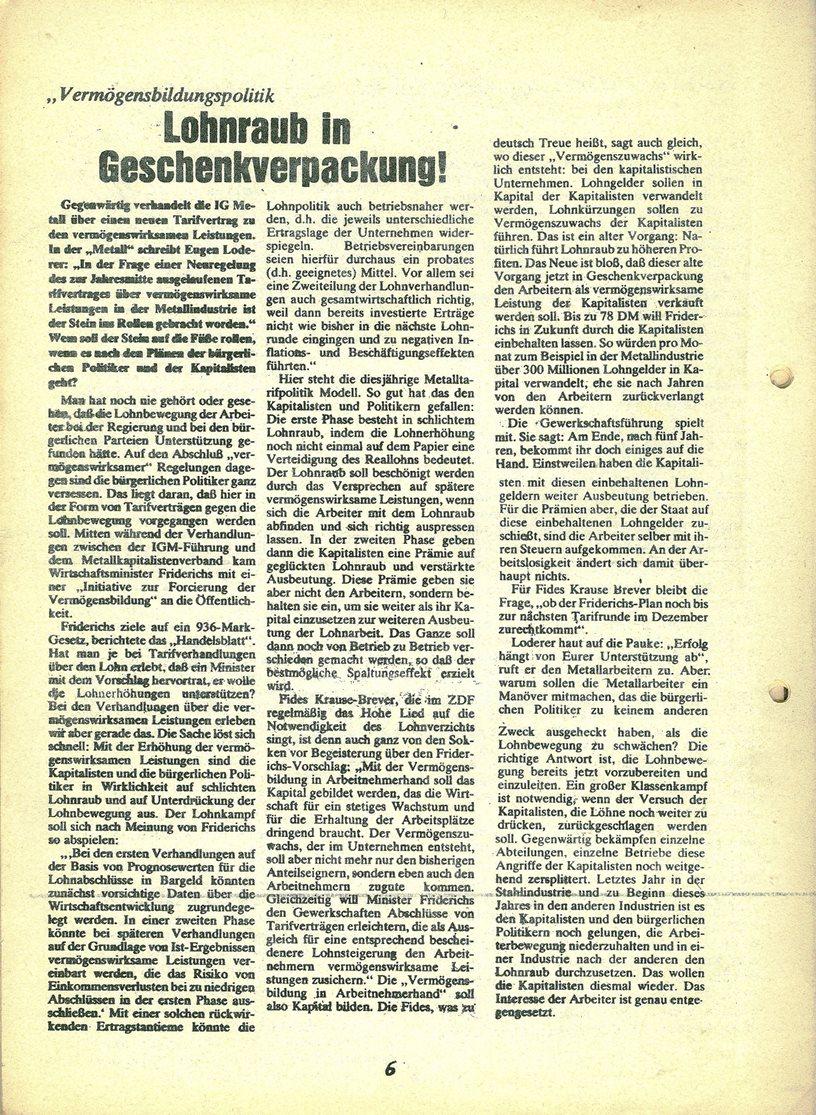 Ludwigshafen_BASF147