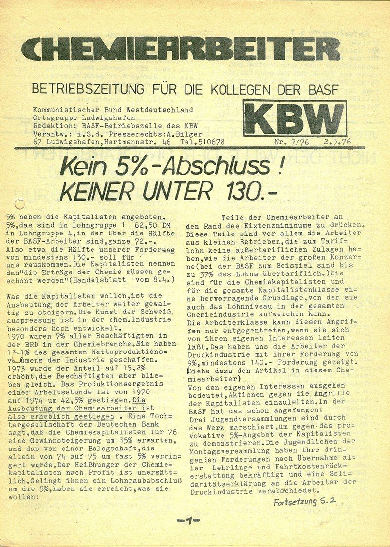 Ludwigshafen_BASF148