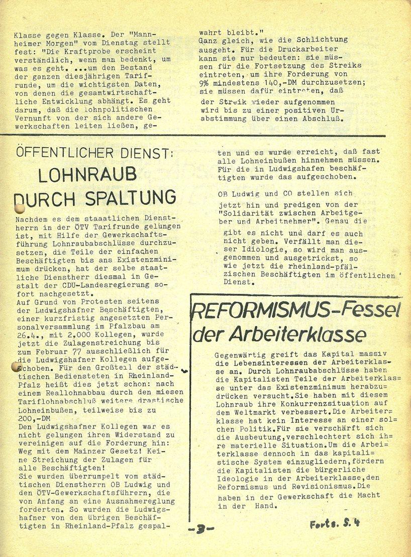 Ludwigshafen_BASF150