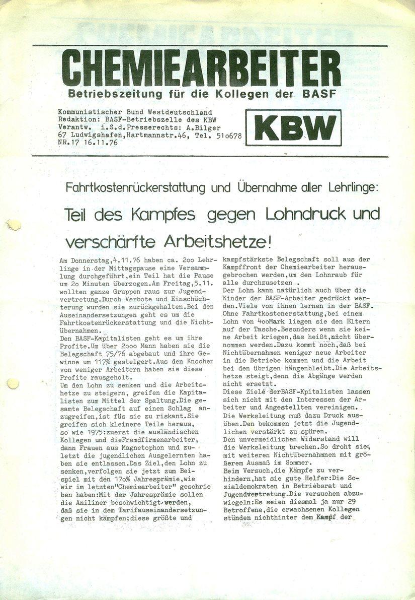 Ludwigshafen_BASF152