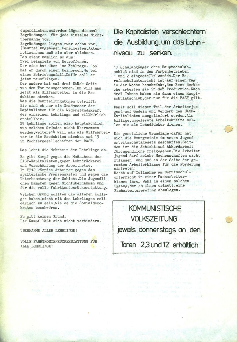 Ludwigshafen_BASF153