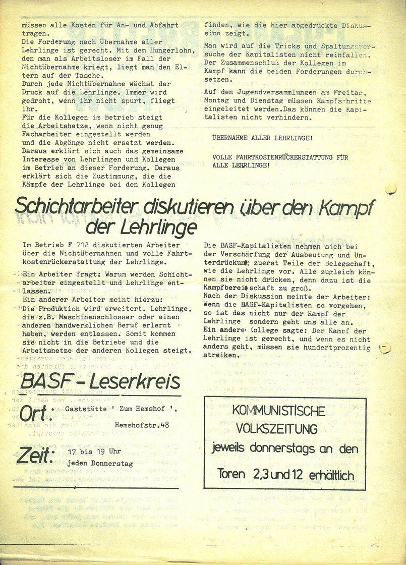Ludwigshafen_BASF155
