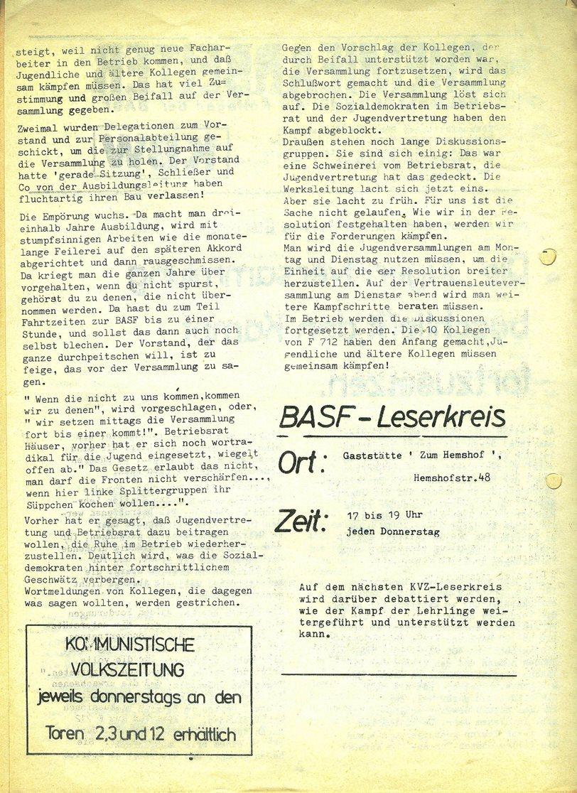 Ludwigshafen_BASF157