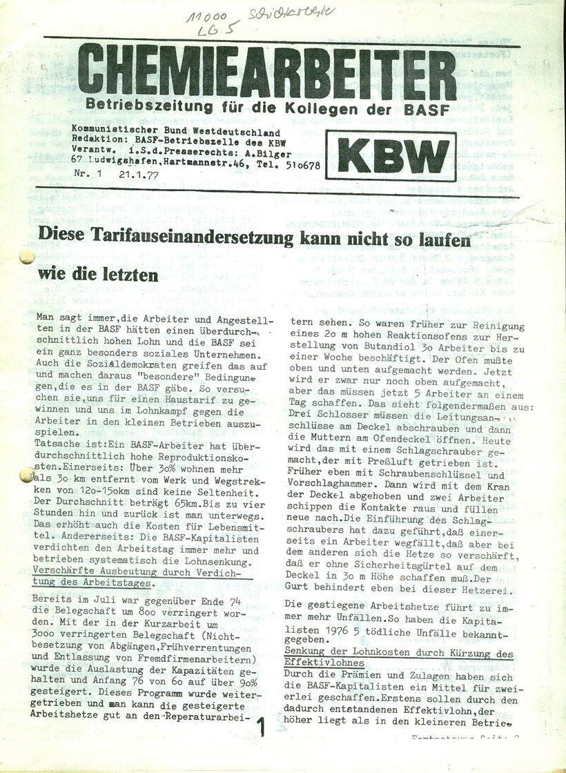 Ludwigshafen_BASF158