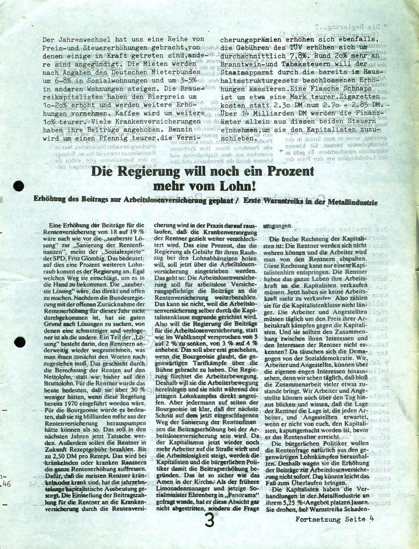 Ludwigshafen_BASF160