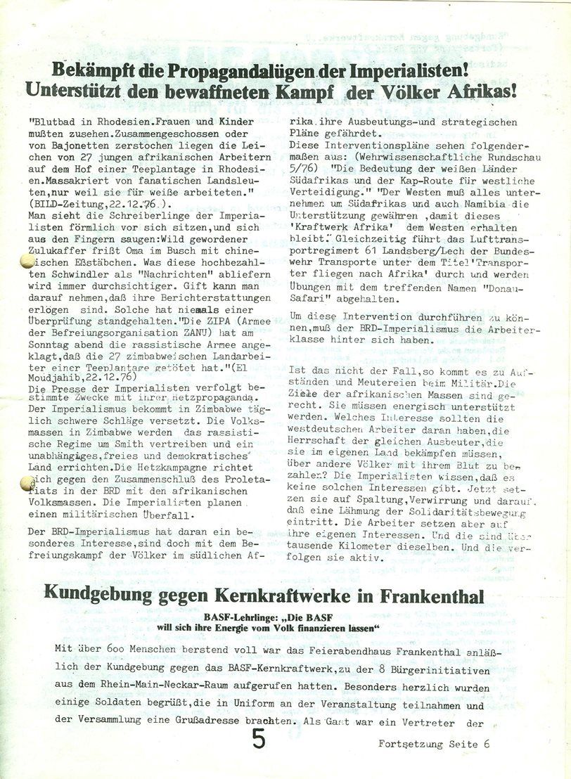 Ludwigshafen_BASF162