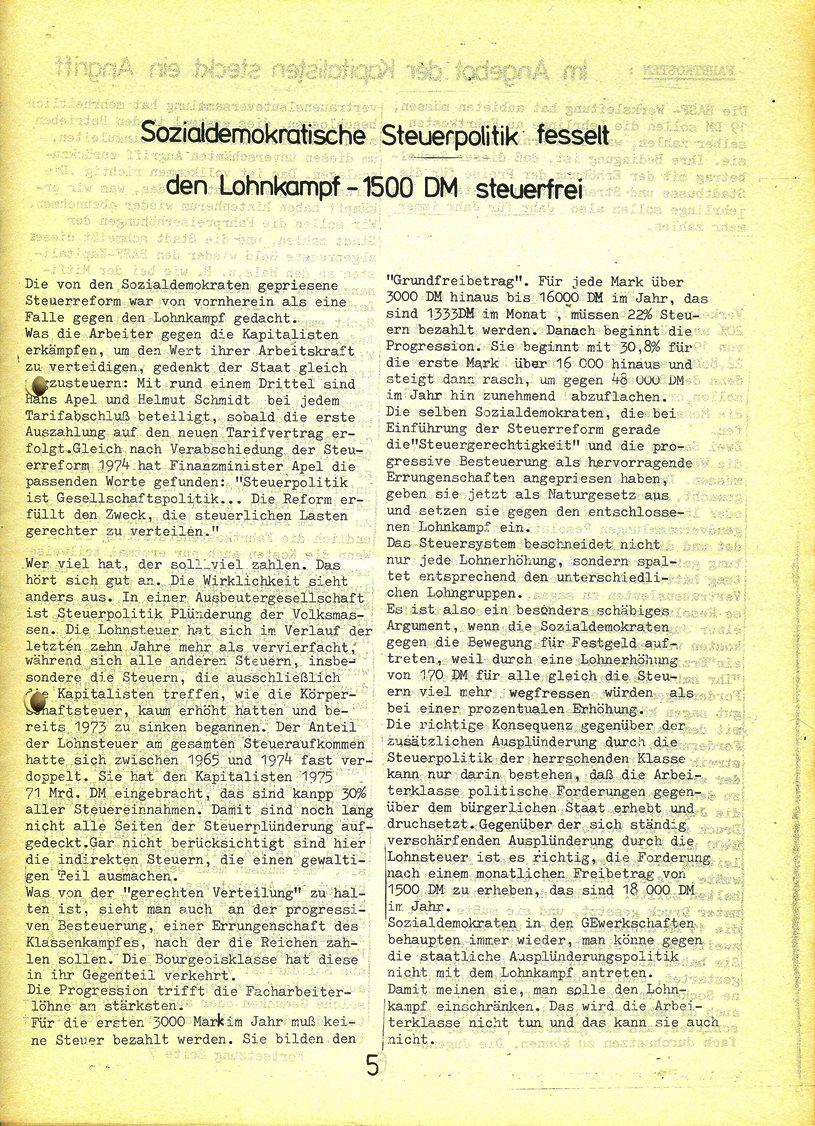 Ludwigshafen_BASF168