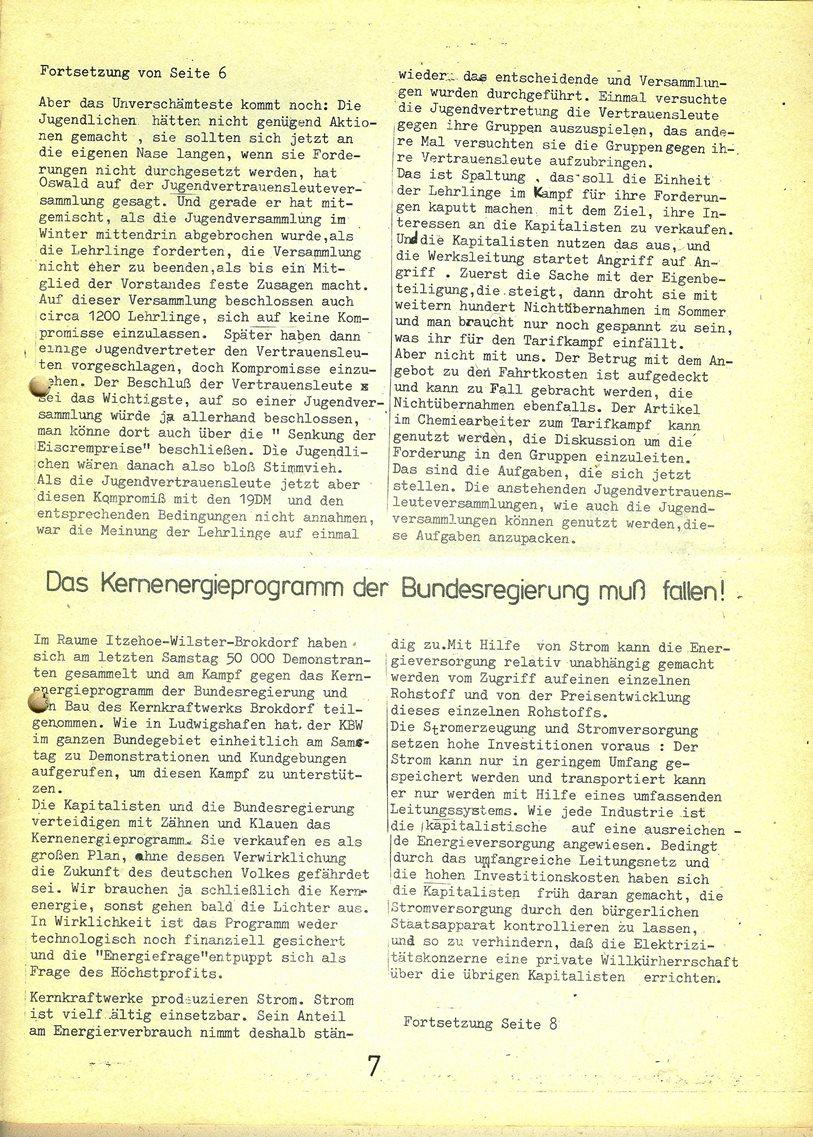 Ludwigshafen_BASF170