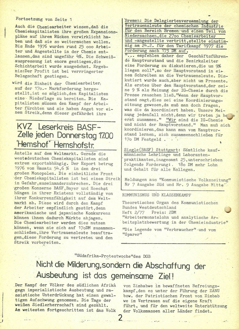 Ludwigshafen_BASF173