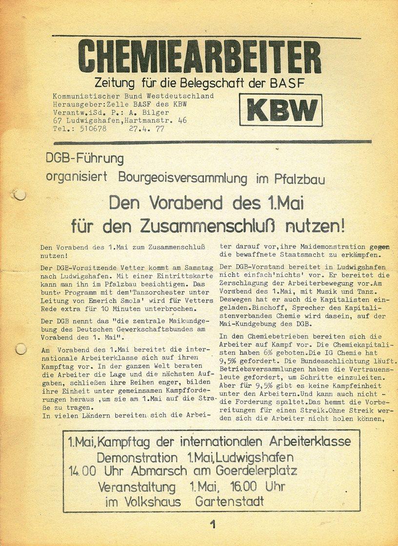Ludwigshafen_BASF176