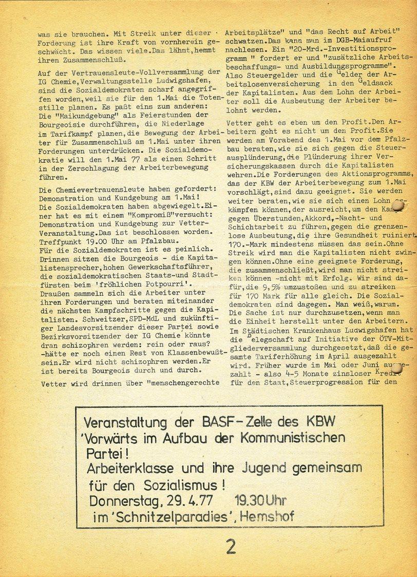 Ludwigshafen_BASF177