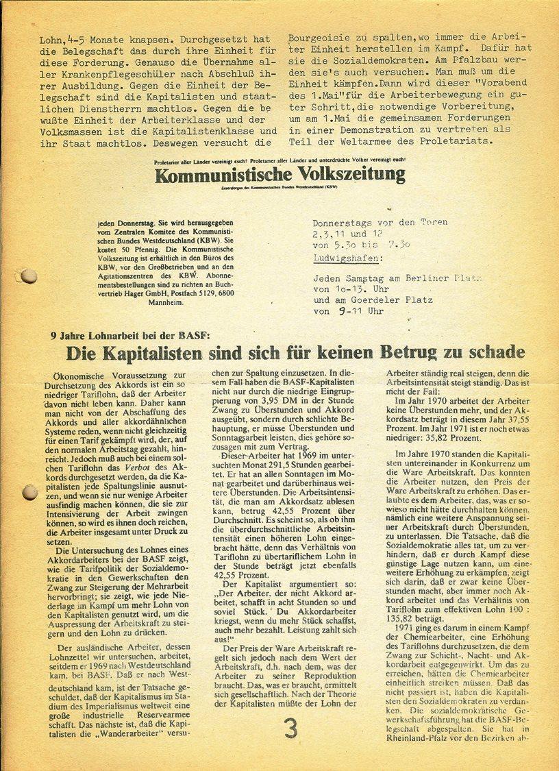 Ludwigshafen_BASF178