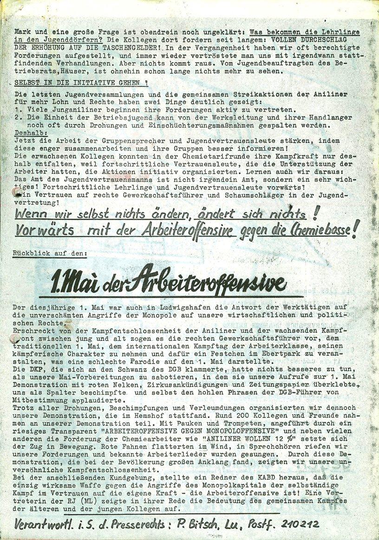 Ludwigshafen_BASF194