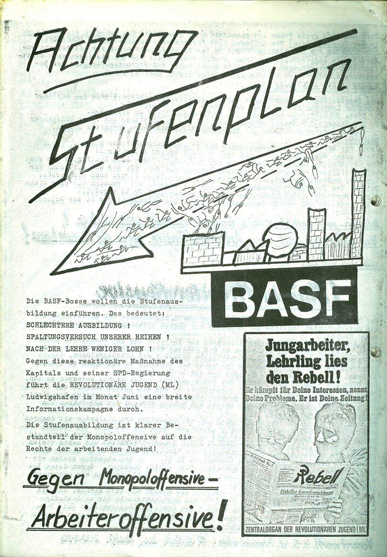 Ludwigshafen_BASF195